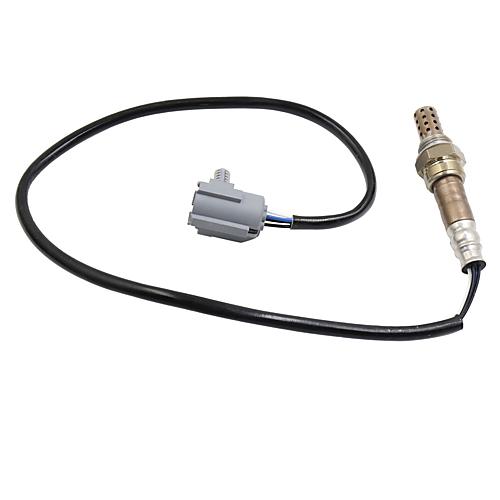 Oxygen O2 Sensor 1 Sensor 2 for 96-01 Jeep Cherokee L6-4.0L 234-4076 234-4078