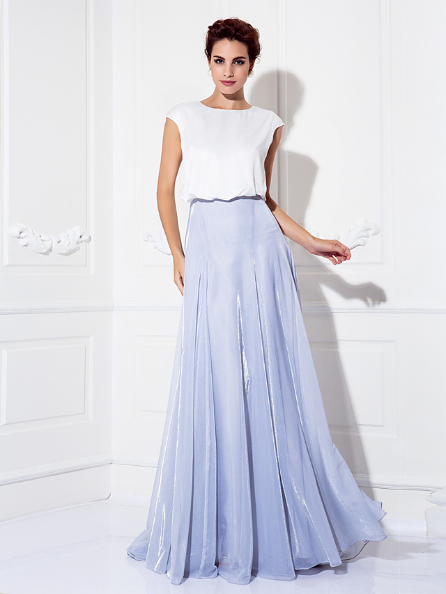 157ac362fe01a Homecoming Dresses Sale - Shop Online for Homecoming Dresses at ezbuy.my