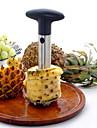 1 pieces Ananas Haute qualite Creative Kitchen Gadget