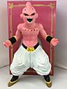 Anime de acțiune Figurile Inspirat de Dragon Ball Cosplay 30 CM Model de Jucarii păpușă de jucărie