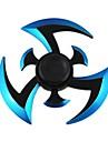 Spinner antistres mână Spinner Jucarii Tri-Spinner MetalPistol EDCStres și anxietate relief Birouri pentru birou pentru Timpul uciderii