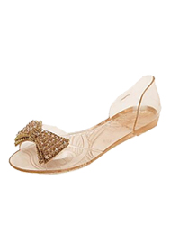 5eb6ff779033 Ženske sandale online