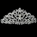 hesapli Parti Başlıkları-alaşım - Tiaras 1 Düğün Özel Anlar Başlık