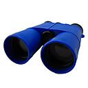 baratos Monóculos, Binóculos & Telescópios-6 X 35 mm Binóculos Azul
