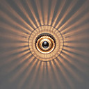 Недорогие Люстры-BriLight Современный современный В помещении настенный светильник 110-120Вольт / 220-240Вольт 40 W / E12 / E14