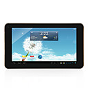 povoljno Tableti-7 inch Android tablet (Android 4.2 800 x 480 Dual Core 512+4GB) / # / HDMI / HDMI / 32 / TFT