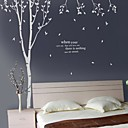 cheap Wall Stickers-Animals Botanical Wall Stickers Plane Wall Stickers Decorative Wall Stickers, Vinyl Home Decoration Wall Decal Wall