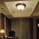 preiswerte Wandleuchten-Unterputz Raumbeleuchtung - Ministil, 110-120V / 220-240V Glühbirne nicht inklusive / 20-30㎡ / E26 / E27