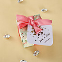 "cheap Favor Holders-Garden Theme Holiday Classic Theme Stickers, Labels & Tags Others 2"" Diamond Labels Tags Others Spring Summer Fall All Seasons"