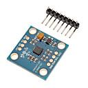 preiswerte Sensoren-gy-50 L3G4200D 3-Achsen-Gyro-Sensor Digitalmodul für (für Arduino)