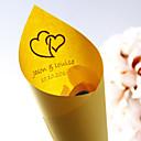 preiswerte Zeremonie Dekoration-Material Geschenk Dekoration für die Zeremonie - Party / Abend Urlaub Klassisch