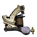 hesapli Dövme Makinaları-Profesyonel Dövme Makinesi - Bobin Dövme Makinesi Profesyonel Yüksek kalite, formaldehit içermez Şam çeliği Elyapımı