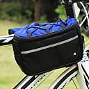 preiswerte Fahrradtrainer & Accessoires-Nuckily Fahrradrahmentasche Multifunktions Fahrradtasche Polyester Tasche für das Rad Fahrradtasche Radsport / Fahhrad