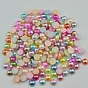 ieftine Cusut-1set Ocazie specială Plastice Pietre