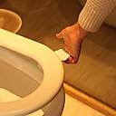 baratos Acessórios de toalete-Gadget de Banheiro Multi funções Amiga-do-Ambiente Novidades Mini Esponja Plástico 1 Pça. - Banheiro Acessórios de toalete