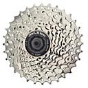 cheap Bike Cassettes and Drivetrains-Cycling/Bike Mountain Bike/MTB Derailleurs Steel