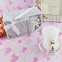 preiswerte Kerzen Gastgeschenke-Asiatisch Urlaub Klassisch Kerzengeschenke Kerzen Anderen Geschenkbox Frühling Ganzjährig