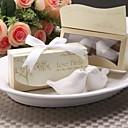 baratos Lembrancinhas Práticas-Casamento / Aniversário / Festa de Noivado Cerâmica Ferramentas de Cozinha Tema Jardim / Tema Asiático / Tema Flores