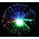 cheap Jewelry & Cosmetic Storage-LED Light PVC(PolyVinyl Chloride) Wedding Decorations Wedding / Party Garden Theme / Classic Theme Spring / Summer / Fall