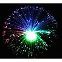 hesapli Yer Kartları ve Tutacakları-LED Işık PVC Düğün Süslemeleri Düğün / Parti Bahçe Teması / Klasik Tema Bahar / Yaz / Sonbahar