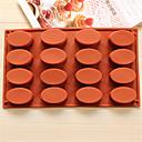 ieftine Instrumente cookie-Instrumente de coacere Plastic Tort Materiale pentru torturi 1 buc
