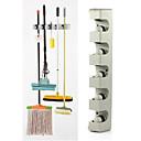 ieftine organizarea băii-Gadget Baie Contemporan Plastic 1 piesă - Baie organizarea băii