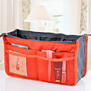 cheap Travel Bags & Hand Luggage-Plastic Novelty Multi-functional Home Organization, One-piece Suit Storage Bags