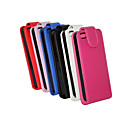 abordables Fundas para Teléfono & Protectores de Pantalla-Funda Para iPhone 7 / iPhone 7 Plus / iPhone 5 iPhone 8 / iPhone 8 Plus / Funda iPhone 5 Flip Funda de Cuerpo Entero Un Color Dura Cuero de PU para iPhone 8 Plus / iPhone 8 / iPhone 7 Plus