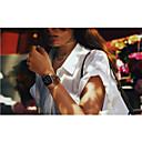 baratos Broches-Pulseiras de Relógio para Apple Watch Series 4/3/2/1 Apple Fecho Clássico Couro Legitimo Tira de Pulso