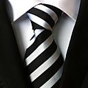 עניבות ופפיונים לגברים