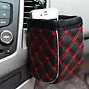 cheap Vehicle Mounts & Holders-ZIQIAO Multifunctional Car Storage Bag