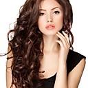 cheap Human Hair Wigs-Remy Human Hair Glueless Full Lace Glueless Lace Front Full Lace Wig Body Wave Wig 130% 150% 180% Hair Density Natural Hairline African American Wig 100% Hand Tied Women's Short Medium Length Long