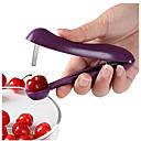 billige Kjøkkenredskap-kjøkken Verktøy Rustfritt Stål Cooking Tool Sets For kjøkkenutstyr 1
