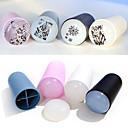 billige Folie af papir-Nail Art udskrivning værktøjer