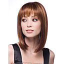 cheap Synthetic Capless Wigs-women lady short synthetic hair wigs