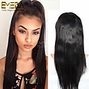 cheap Human Hair Wigs-lace front full lace wigs straight 10 26inch unprocessed cheap brazilian virgin human hair wigs
