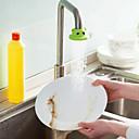 billige Kjøkkenutstyr og -redskap-tegnefilm justerbare trykker dusjer - tilfeldig farge