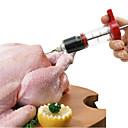 tanie Stojaki i uchwyty-1 szt. Narzędzia kuchenne Stal nierdzewna Zestaw narzędzi do gotowania Akcesoria kuchenne
