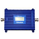 hesapli Mobil Sinyal Arttırıcılar-LTE 1800MHz cep telefonları 4g lintratek® lcd ekran gsm 1800MHz güçlendiriciler güçlendirici sinyal