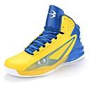 hesapli Basketbol-Unisex Koşu Ayakkabıları / Spor Ayakkabısı / Günlük Ayakkabılar Basketbol / Bisiklete biniciliği / Bisiklet / Koşma Anti-Kayma,