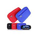 povoljno PS Vita oprema-# - PSV - Audio i video - Vreće, sanduke i Skins - Carbon Fiber - Noviteti - PS Vita