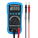 povoljno Električni instrumenti-Multimetar