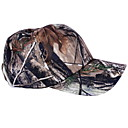 preiswerte Jagdhandschuhe & Hüte-Visiere Herrn / Damen / Unisex Wanderhut Wasserdicht, UV-resistant, UV-beständig Camping & Wandern / Jagd / Angeln