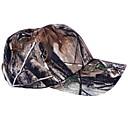 cheap Hunting Bags-Visor Men's / Women's / Unisex Hiking Hat Waterproof, Ultraviolet Resistant, UV resistant Camping / Hiking / Hunting / Fishing