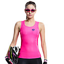 Brand Cycling Clothing Super Deals