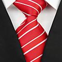 preiswerte Herrenmode Accessoires-Herrn Luxus Streifen Stilvoll Kreativ
