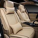 halpa Avaimenperät-liike nahka auton tyyny neljä vuodenaikaa