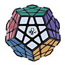 preiswerte Rubiks Würfel-Zauberwürfel DaYan Megaminx 3*3*3 Glatte Geschwindigkeits-Würfel Magische Würfel Puzzle-Würfel Profi Level Geschwindigkeit Klassisch & Zeitlos Kinder Erwachsene Spielzeuge Jungen Mädchen Geschenk