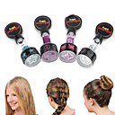 cheap Hair Accessories-Hair Accessories Wigs Accessories Girls' pcs cm Daily Classic High Quality