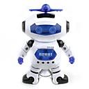 billige Roboter-Leketøy Deler Gave